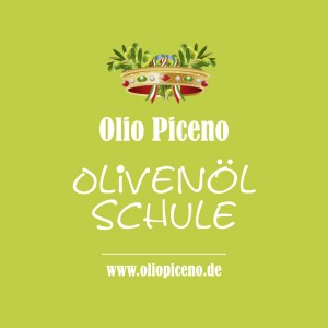 Olio Piceno 4 weiss